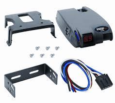 curt trailer brake controller wiring diagram solidfonts curt brake controller wiring diagram nilza net