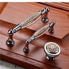modern kitchen cabinet door handles stainless steel drawer pulls knobs lot 16 96 1 of 12