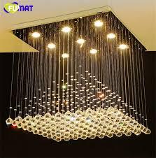 home design modern crystal chandelier astonising night light beautiful backyard lamps 0d