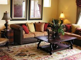 Simple Area Rug On Carpet Living Room For Concept Ideas
