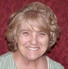 Eileen Singer Obituary (1950 - 2017) - Shepherd, MI - Morning Sun