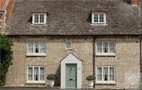 farrow and ball exterior paint inspiration. stone cottage - card room green farrow and ball exterior paint inspiration