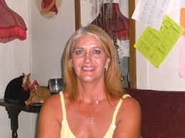 Peggy Austin - Address, Phone Number, Public Records | Radaris