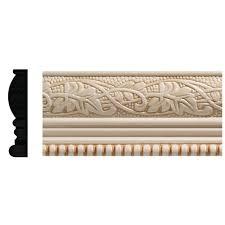 ornamental mouldings 1825 1 2 in x 2 1 4 in