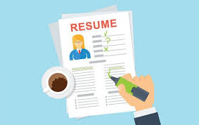 What Should Not Be Included In A Resume No You Should Not Have References On Your Resume Ask Fedweek