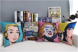 funky pillows stories  funky throw pillows axkacom american