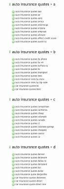 Dairyland Auto Quote Custom Aarp Auto Insurance Quotes Adorable Dairyland Auto Quote Plus