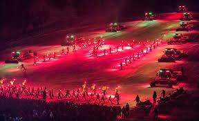 Mammoth Mountain Night Of Lights 2015 Mammoth Night Of Lights 2019 Pogot Bietthunghiduong Co