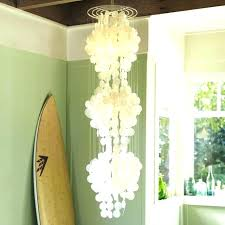 round capiz shell chandelier large round shell chandelier round shell chandelier charming in shell chandelier in