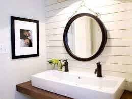 popular paint colors for small bathrooms elegant 32 classy bathtub and tile refinishing pere best small