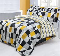 white lola piece grey gold solid sets blackcream black set brown kohls comforter yellow light red target brielle stratosphere navy queen and blue gray