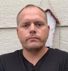 Jeremy Douglas Schuman - Predatory Offender in Little Falls, MN 56345 -  MN211089