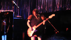 the melvins walter w mike dillard live spaceland  mike dillard live spaceland 1 14 11