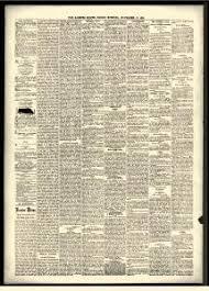 Broken Hill Barrier Miner Archives, Nov 13, 1891, p. 2