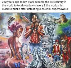 best the an revolution s images an   an revolution black history month history facts african american history black art african americans black beauty consciousness bro
