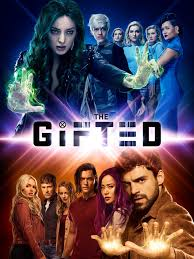 watch the gifted season 1 12 extraction 2018 tv guide