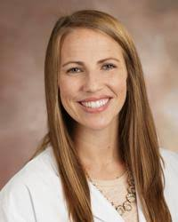Alicia Lankford, APRN - Louisville, KY - Family Medicine - Schedule  Appointment
