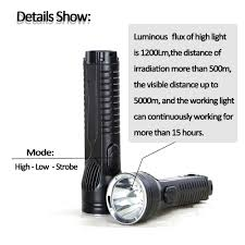 Mr Light Torch Repair Rechargeable Battery 300m Lighting Mr Light Led Torch Buy Led Torch Light Mr Light Led Torch Rechargeable Battery Led Torch Light Product On
