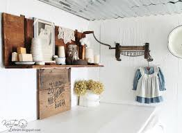 popular items laundry room decor. Vintage Laundry Room Items Amusing Farmhouse Decor 20 Best Thrifty Diy Projects With Decorating Inspiration Popular E