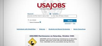 Usajobs Resume Adorable OPM Pilots 'Resume Mining' For USAJobs Nextgov