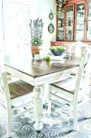 antique dining table for oak room furniture round tables with leaves and chairs a decor antique dining room tables