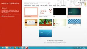 Microsoft 2013 Templates Configure Custom Templates Installation Location For Office