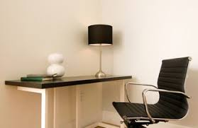 arrange office furniture. Arrange Your Furniture To Suit A Variety Of Office Sizes.