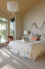 Bedroom: 1 - Bedroom Dcor
