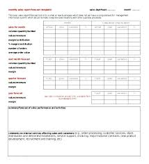 sales report example excel monthly sales report template excel ziplayanayakkabi club