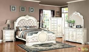 distressed white bedroom furniture. White Distressed Bedroom Furniture T