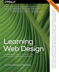 Learning Web Design Free Ebook Learning Web Design Ebook In 2019 Products Learning