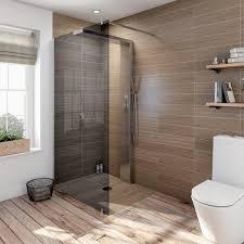 Walk In Shower Enclosure Complete Walk In Shower Enclosure System 1200 X 900 Victoriaplumcom