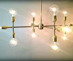 medium size of hanging tealight holders bulk uk chandelier battery operated dollhouse gazebo powered wine led
