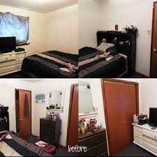 image small bedroom furniture small bedroom. Space Planning A Small Bedroom Image Furniture