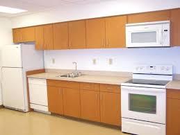 kitchen cabinets abbotsford bc kitchen cabinets columbia