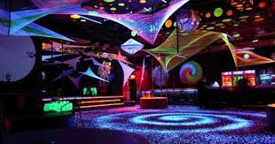 party lighting ideas. lighting ideas and inspirations for your house party the coolest 2015 a