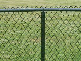 chain link fence post installation. Tension Wire Fence Inspirational 42 Lovely How To Install Chain Link Post Installation