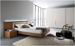 bachelor furniture. Bachelor Pad Not Because They Are In Trend But Of Their Huge Comfort Level It Combines Both Function And Fashion Gives You Freedom To Furniture