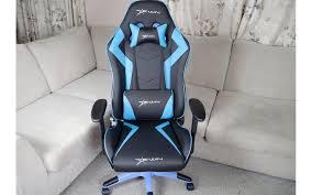 ewin champion series ergonomic computer gaming chair review