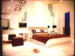 Simple Bedrooms Pics Of Simple Bedrooms