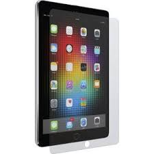 J.Burrows <b>Tempered Glass Screen Protector</b> for iPad 10.2 ...