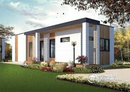 modern micro house design modern small house design uk . modern micro house  design ...