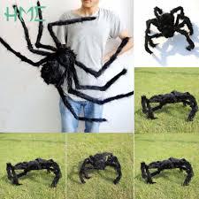 Outdoor Halloween Props Popular Outdoor Halloween Decorations Buy Cheap Outdoor Halloween