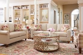 modern boys room furniture set boys. Lazy Boy Living Room Furniture Modern Boys Set A
