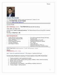 New Employee Evaluation Template Employee Evaluation Template Word Fresh Employee Performance Review