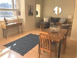 Interior Designers In Baltimore Md Intro Rab Interiors