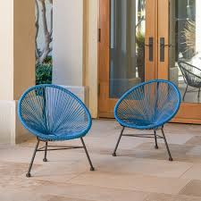 modern wicker patio furniture. CORVUS Corvus Sarcelles Modern Wicker Patio Chairs For Kids By (Set Of 2) 4 Furniture P