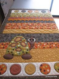 53 best Quilting tools images on Pinterest   Quilt block patterns ... & The BunkHouse. Aww we already made the baby room superhero themed. Maybe I  should Adamdwight.com