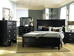 Awesome Summer Breeze Bedroom Set Pictures Bookcase Bedroom Furniture ...