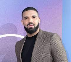 Drake Says Having COVID Caused His ...